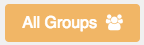 All Groups Button